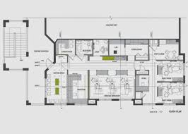 design home office layout home. Large Size Of Uncategorized:home Office Layout Ideas Within Imposing Design Small Home