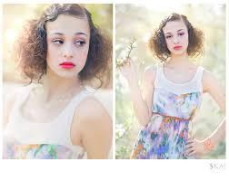 Skai Photography: 2014 Senior Model Search
