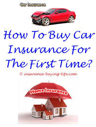 in virginia can a landlord make er homeowner insurance ing a new car hartford insurance grace period switch non owner car insurance af
