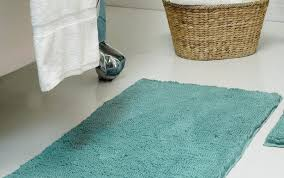 tag archived of threshold bath rugs target