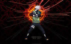 Extraordinary Naruto Anime Wallpaper ...