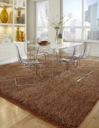 area rugs cream fluffy rug thomasville marketplace rugs 5x7 inside thomasville area rugs decorating architecture rug costco