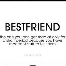 In Love With Your Best Friend Quotes Beauteous The 48 Best Images About Kate On Pinterest Friendship Best