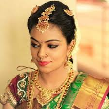 south indian bridal makeup bridal makeup artist bridal makeup Indian Wedding Makeup And Hair tbg elite bridal makeup package indian wedding makeup and hair