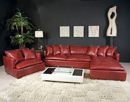 american made couches. Plain Couches American Made Leather Set And Couches N