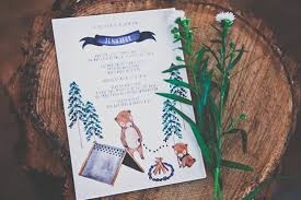 719 Best Baby Shower Ideas Images On Pinterest  Woodland Baby Camping Themed Baby Shower Invitations