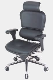 Unique Ergonomic Mesh Office Chair   Office Chairs \u0026 Massage ...