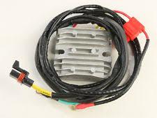 motorcycle electrical ignition for victory v92c 01 victory v92 ricks motorsport hot shot series regulator rectifier 10 559h fits victory v92c ricks motorsport electric