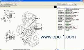 2017 kenworth t660 wiring diagram images well kenworth t660 kenworth wiring diagrams electrical t2000