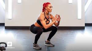 monster monday at home hiit workout fyr hannah eden s 30 day fitness plan by rsp