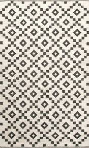 black and white diamond rug beautiful black and white diamond rug of favorites idea black and