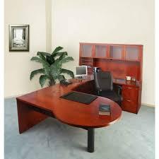 desks for home office. L Shaped Home Office Desk. Desk:Small Black Table Desk Organizer Flat Desks For