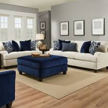 living room furniture. Wayfair Living Room Furniture