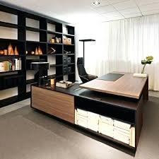 manly office. Manly Office Decor Dramatic Masculine Home Designs Wall .