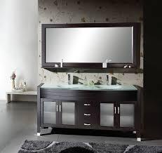 european bathroom vanities. Virtu Ava Double Bathroom Vanity European Ideas Vanities