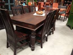 indian carved dining table. wood dining tables indian carved table e