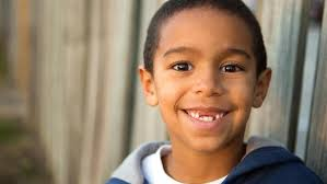 What Age Do Kids Lose Teeth Chart Losing Baby Teeth What To Expect And When Babycenter