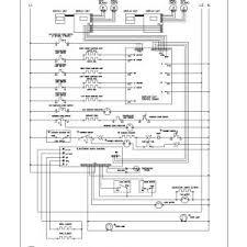 mortex furnace wiring diagram wiring diagram value