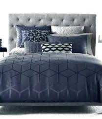 hotel collection comforter set 7 piece king sets duvet covers small size of bedding frame lacquer