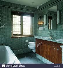 bathroom fixture. full size of vanity:chrome 3 light bathroom fixture chrome 2 vanity large