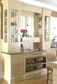 catchy kitchen furniture hutch kitchen furniture hutch home decoration