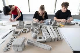 Design Biennale Zürich 2019 Einige Highlights Herausgepickt