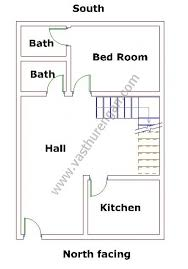 home design 600 sq ft homeriview