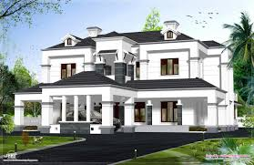 villa style house plans narrow courtyards thai style villa house plans italian plans garden