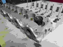 Need Help With Valve Spring Install Rennlist Porsche