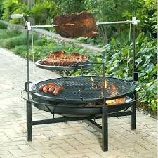 decorating outdoor gourmet do grill reviews