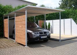 Superior Garages U0026 Carports On Pinterest Modern Carport, ...
