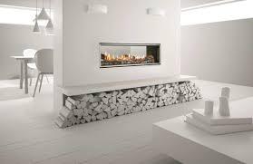 see through gas fireplace package heat glo mezzo 1300st heat glo mezzo 1300st
