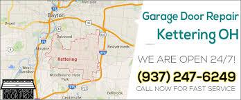 garage door repair brightonGarage Door Repair Kettering OH  PRO Garage Door Service