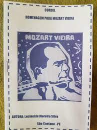Blog do Adriano Luiz: MAESTRO MOZART VIEIRA SERÁ HOMENAGEADO EM SÃO CAETANO