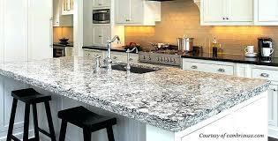 quartz countertops that look like granite white and black quartz based counter marble look like or granite counters quartz granite countertops comparison