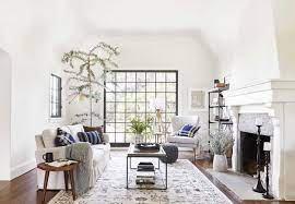 living room furniture roundup