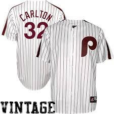 Stuff Fan Philadelphia - Phillies Jerseys