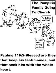 Small Picture God made animals Coloring Page Creche activities Pinterest