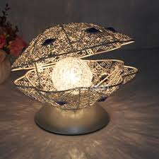 Small Picture 225 best Lamps Lightings images on Pinterest Table lamp Bulbs