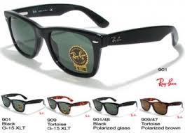 Ray Ban Wayfarer Size Chart New Arrivals How To Size Ray Ban Wayfarer Sunglasses 10f99 96c45
