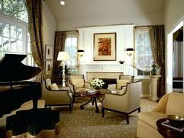 traditional living room furniture ideas. Updated Traditional Living Room Modern And Coma Studio Furniture . Ideas D