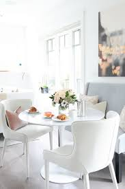 fake a nook ultimate kitchen luxury create the living dining table photos