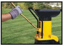 garden mulcher. Garden Mulcher Shredder SHSG2000 With Working Parts Size Max. 40 E