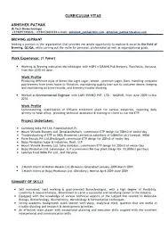 microbiology resume samples microbiology resume examples resume examples  example microbiologist resume sample clinical microbiologist sample resume