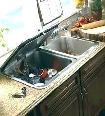 ge under sink dishwasher under sink dishwasher sink dishwasher nautilus dishwasher sink adapter under sink dishwasher ge under sink dishwasher