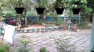 Small Picture Home Garden Ideas In Sri Lanka VidPedianet VidPedianet