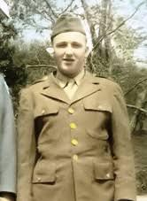 William Arnold Fields (1922-1968) - Find A Grave Memorial