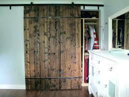diy closet doors ideas closet doors closet door ideas cool closet doors ideas closet doors makeover