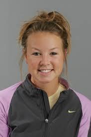 Barrett Donner - Women's Tennis - James Madison University Athletics