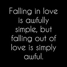 Depression Quotes About Love Extraordinary Quotes About Depression And Love DEPRESSING LOVE QUOTES